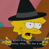 Toon Tunes: Lisa Simpson