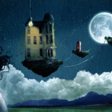 Comment faire un rêve lucide grâce à l'hypnose