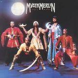 80's Boogie, Disco Funk & Groove // Mr. Magician
