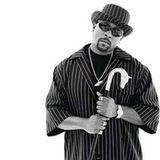 [ Press Rewind ] Nate Dogg Tribute Mix