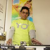 I Love House Music 6 ( 12- 2014 )