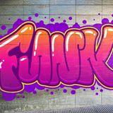 Funk/Disco set