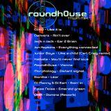 TTWM Mix 016 | Roundh0use