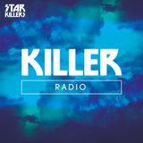 Killer Radio #77 from Starkillers