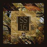 Silvan Soul 16