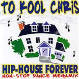 Christopher Stone Real classic sounds for everyone @ old skool ravers unite