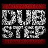 A JOURNEY INTO DUBSTEP NICENESS MIXED BY MR COOK OCT 2010