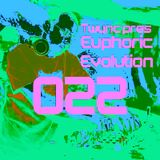 Twync presents Euphoric Evolution 022