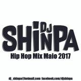 Hip Hop Mix Maio 2017