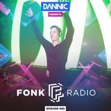 Dannic presents Fonk Radio 065