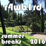 Summer Breaks 2016