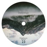 Deepologic - Deephouse Session vol.23