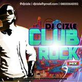 Club Rock Mix