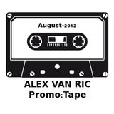 Promo:Tape August-2012