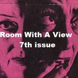 Room With A View - 7th issue