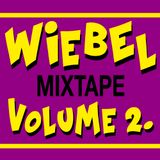 The Official WIEBEL Mixtape - part II