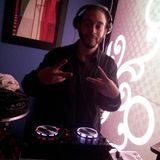 GT DJ Versatile In My Zone Mix For Bookings Call 647-907-8090
