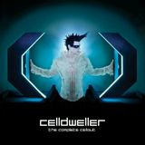 Shywer - Celldweller - The Complete Cellout Vol. 01 Mixed By Shywer