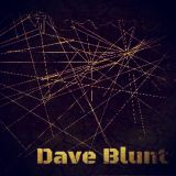 Dave Blunt - Techno mix 2015-01-20