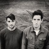 Wakestock Mix Series 2013 Presents - Plastic Thumbs