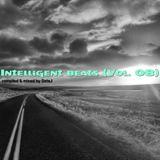 Intelligent beats (vol. 08)