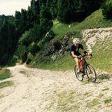 84b INTERVAL Aerobic Endurance Part 2 LONG EDIT (2 x 21 min long pyramidal sets)