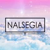 Nalsegia Live @ Writer's Block Benefit Concert