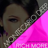 RICH MORE: MonteCarlo Deep 29