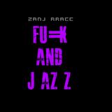 FVNK & JXZZ