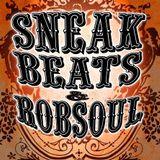 Mark Farina @ Sneak Beats & Robsoul, Rokbar, WMC Miami