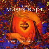 Spiritual healing - rmx - 2012