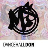 Dancehall Don || Tweet - @Marcelstevens1 || Instagram - Marcelstevens