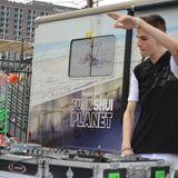 Slamming Future House Mix Ep 12