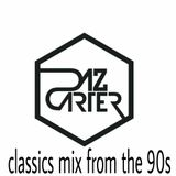 classic mix from the 90s by dazcarter