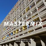 Andrea Fiorino Mastermix #531