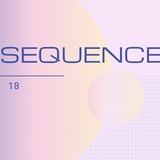 Sequence 18 | 25.01.20