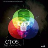 Road to Spectrum (Mix By CTOS)