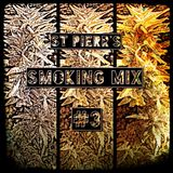 Smoking MiX 3