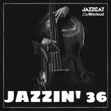 Jazzin' 36