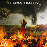 Trance Insanity 06 ( The Best Of Trance Ever)