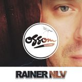 Ossom Sessions // 04.07.2019 // by Rainer Nlv