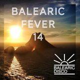 BALEARIC FEVER 14