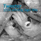 Tweeter 1213 Lehrling Jäger Mix