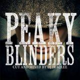 Peaky Blinders Mix