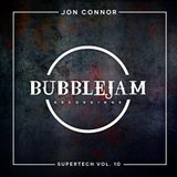 Jon Connor - SUPERTECH VOL 10