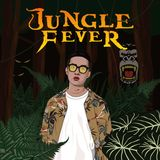 JungleTerror/Moombahton/Reggae/trap/Twerk/Hiphop R&B remix BY ROMAN (2018.5.1 Jungle Fever)