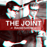 The Joint - 20 January 2018