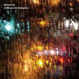 MichalHo-MinuteMix2009_Q4