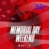DJ Livitup on Power 96 (Memorial Day Weekend 2020)