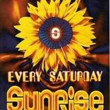 DJ Adrian Street + MC G-Force live at Sunrise Club Fiesta-Blue Monkey - 29th Jan 1995  [REMASTERED)